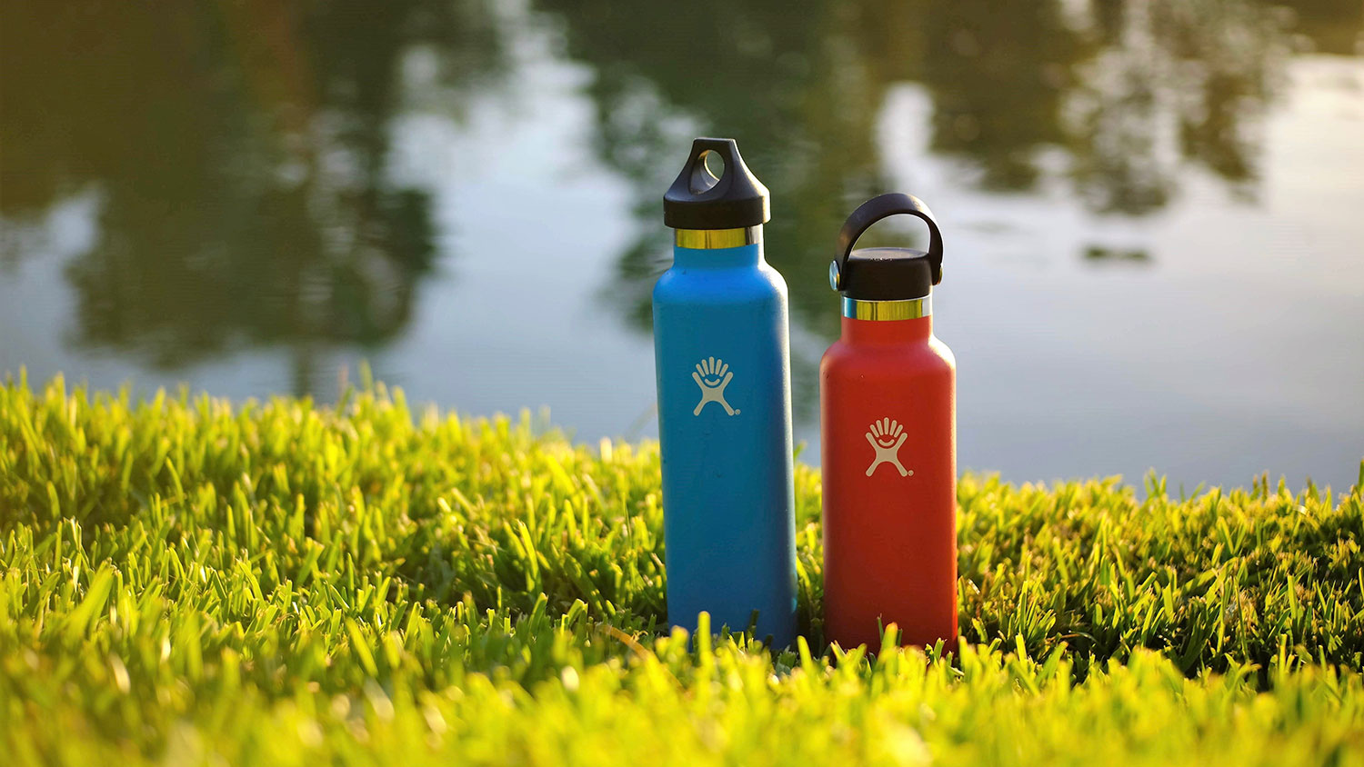 Best Water Bottle 2021 Best Eco Friendly Water Bottles For Environment Conscious People