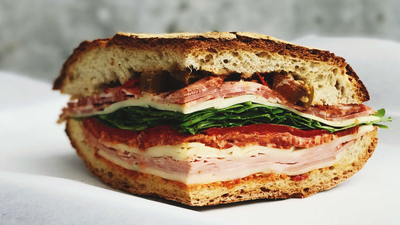 Best Reusable Sandwich Bags