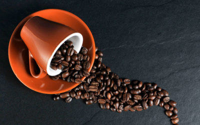 Best Reusable Coffee Cups 2020: 10 Eco-conscious Coffee Mugs to Buy