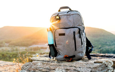 12 Best Eco Friendly Backpacks Bags Reviewed And Compared [2020]