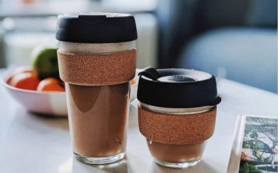 KeepCup Review – A Full Analysis