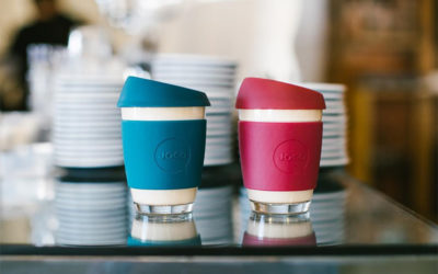 Joco Coffee Cup – Full Review