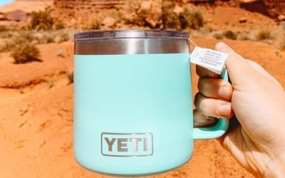 Yeti Coffee Mug – Our Detailed Review
