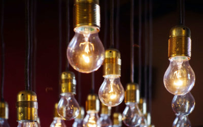 CFL vs LED: Which Are the Best Energy Efficient Light Bulbs?