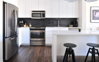 Energy Efficient Appliances: Tips to Save Energy & Money In the Home