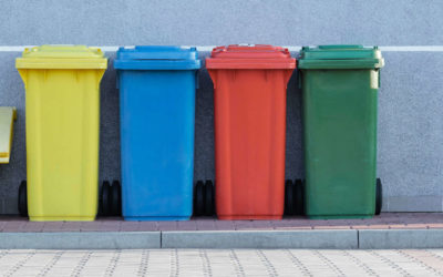 Recycling Facts: Interesting Statistics About Recycling That Will Shock You