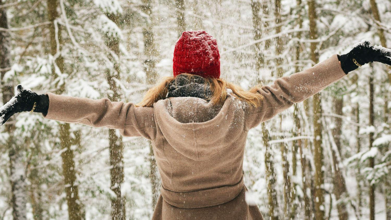 ethical winter coats