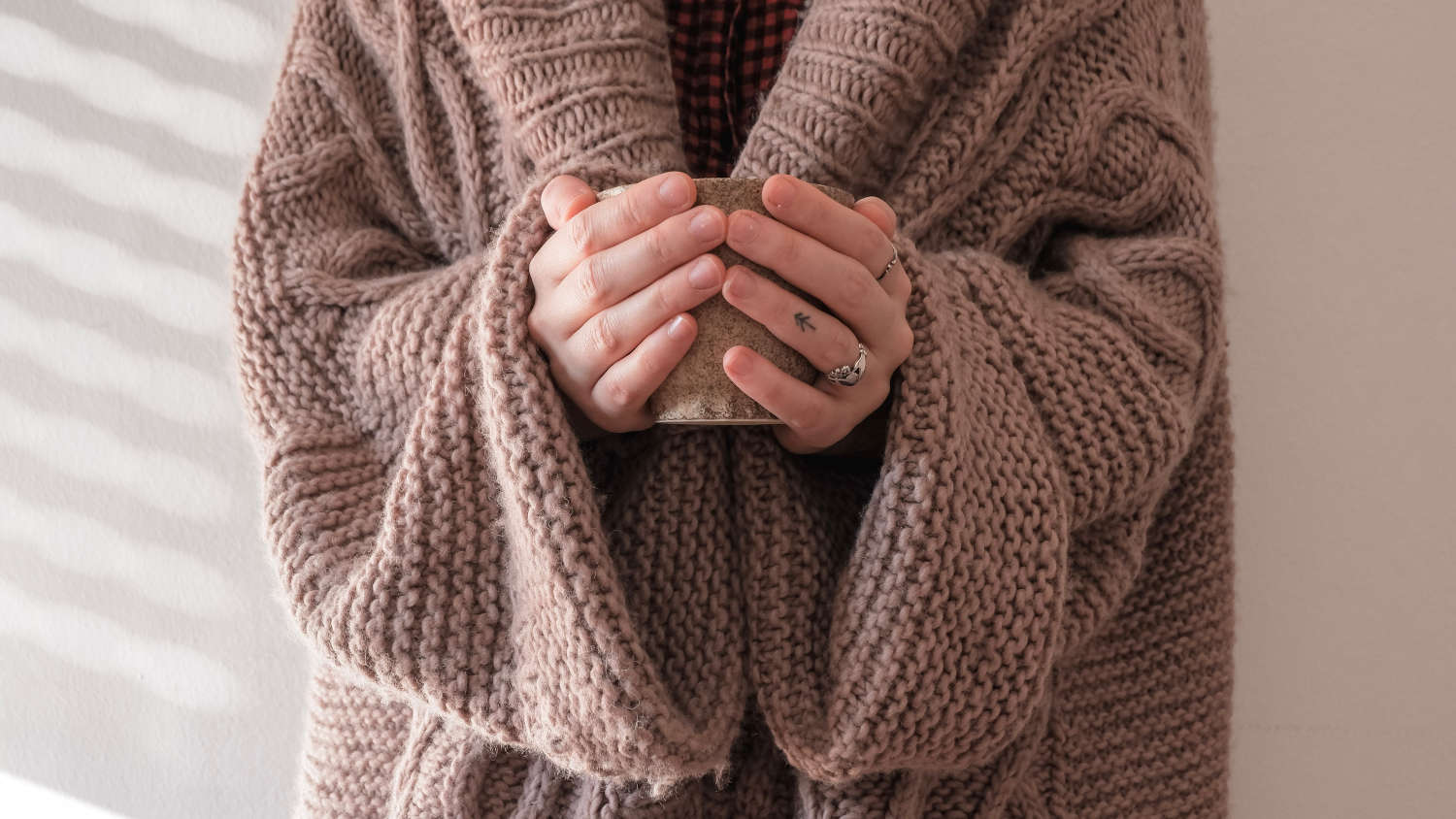 ethical sweaters