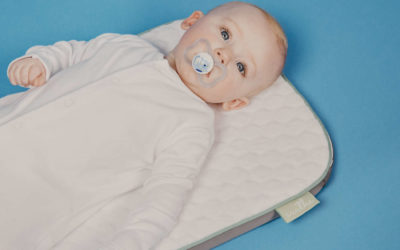7 Best Non-Toxic & Organic Crib Mattresses For Your Baby [2021]