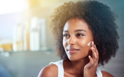 Best Organic Skin Care 2021: 15 Natural Skincare Products We Recommend