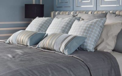 12 Best Organic Bedding Brands For an Eco Friendly Sleep [2021]