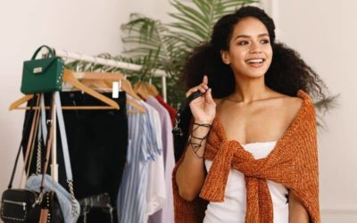13 Best Natural & Organic Clothing Brands Reviewed And Compared [2021]