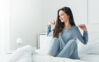 9 Best Organic Cotton Pajamas Reviewed And Compared [2021]